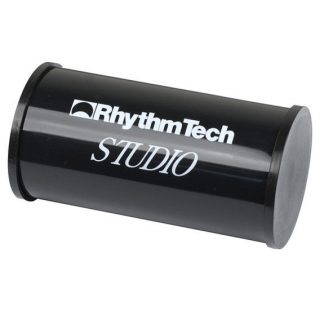 "Rhythm Tech 5"" Studio Shaker Demomodel"
