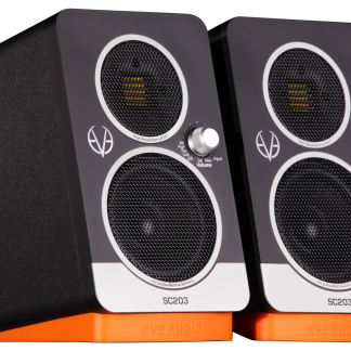 EVE Audio SC203 (par)