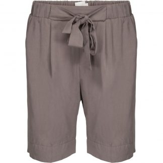 Esther Shorts - Fossil