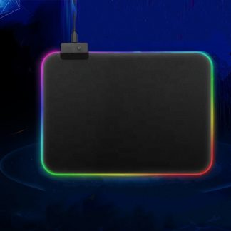 Gamer Mousepad GMS-X3