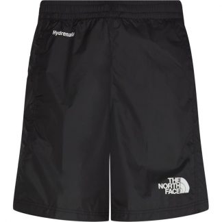 The North Face Hydrenaline Wind Shorts Sort