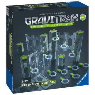 GraviTrax PRO Expansion Vertical - GraviTrax