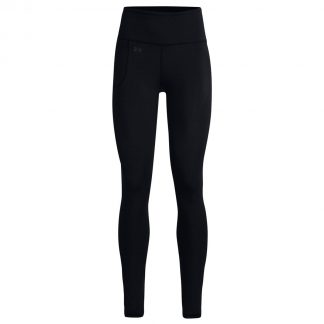 Under Armour Motion Tights Dame