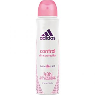 Adidas Deo Control Cool & Care 150ml